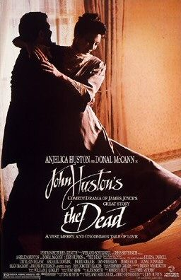 The Dead (John Huston, 1987)